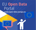 European open data portal.png