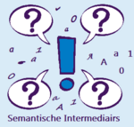 Semantische intermediair.png