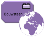Bouwstenen internationaal.png